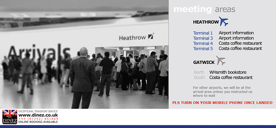 heathrow+and+gatwick+airport+meeting+areas